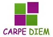 Carpe Diem - Centro de Formación Universitaria y Profesional