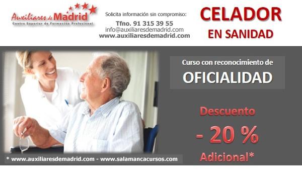 Chat gratis en español con fotos