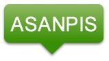 Asociación Andaluza para la Promoción e Investigación en Salud