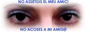 www.lasbarricadas.net