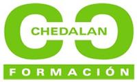 Chedalan Formación