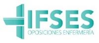 IFSES - Oposiciones Enfermería