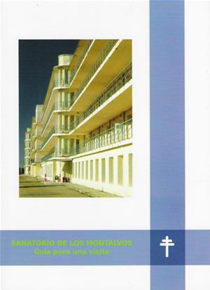 Librería Online... Temarios de Oposiciones Sanitarias Montalvos_libro