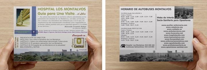 tamaño original de las postales 148 x 105 mm papel de alta gama 300 ...