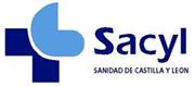 Concurso de Traslados Abierto y Permanente SACYL... Logo_bolsacyl2